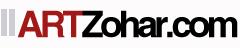 ArtZohar.com